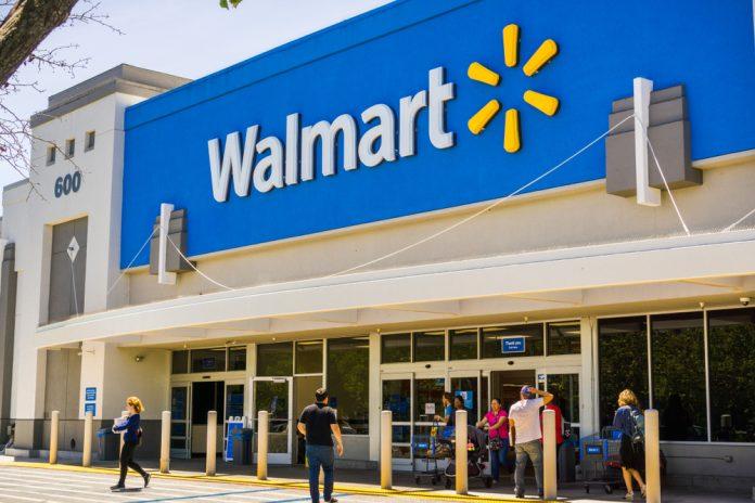TheVRsoldier Walmart Black Friday VR