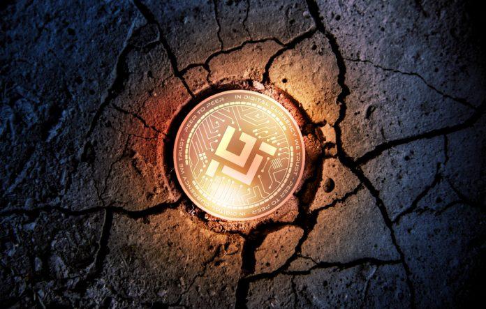 CryptoMode MobileGo Price Surge