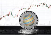 CryptoMode Factom Price pUmp