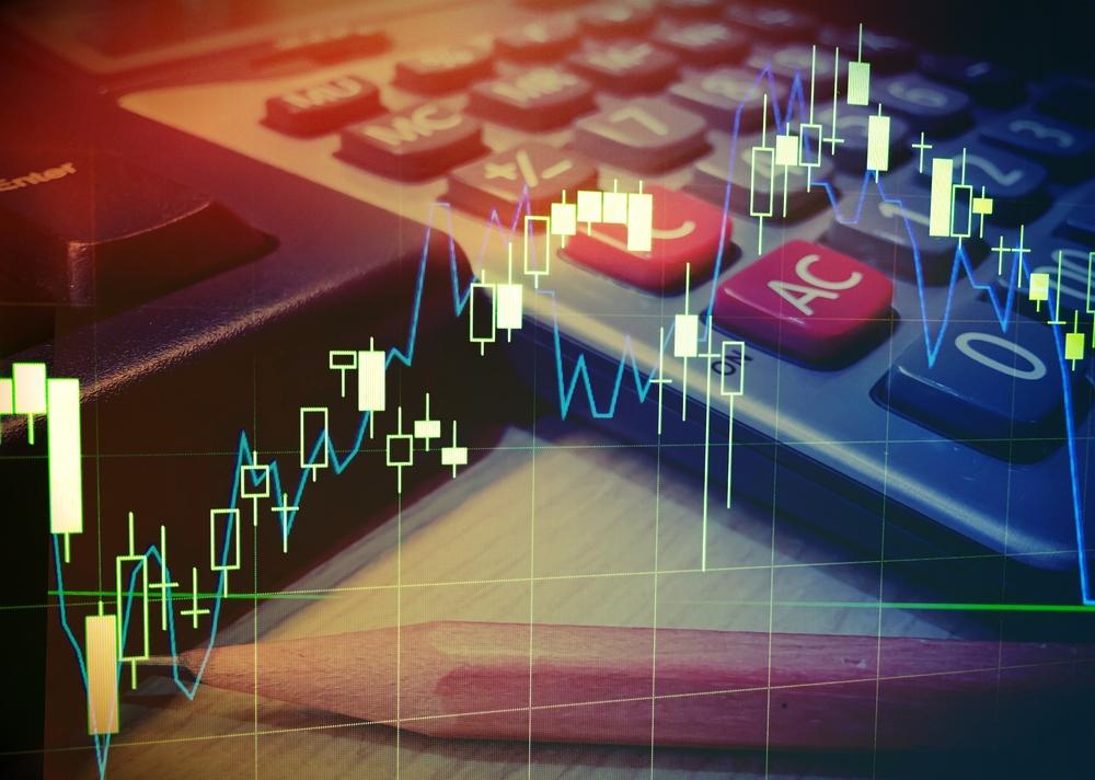 crypto futures market
