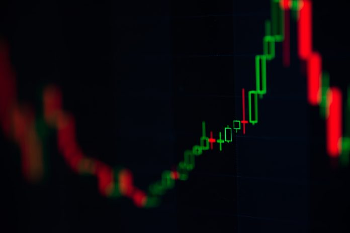 CryptoMode Nexo Price Crash Altcoins