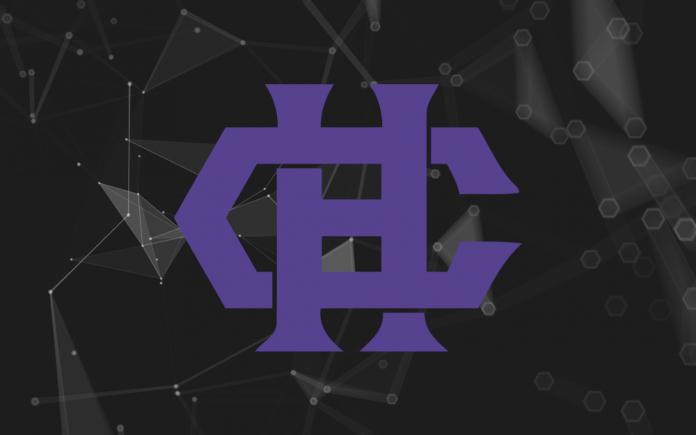 CryptoMode HyperCash