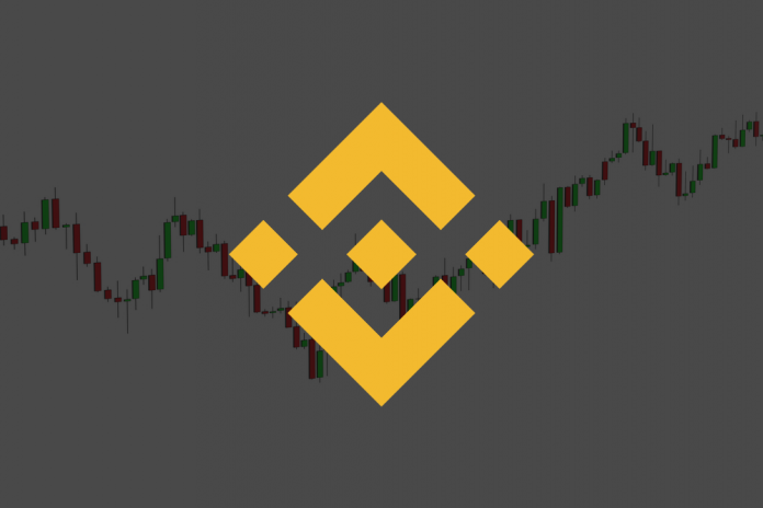 Binance BNB