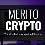 meritocrypto