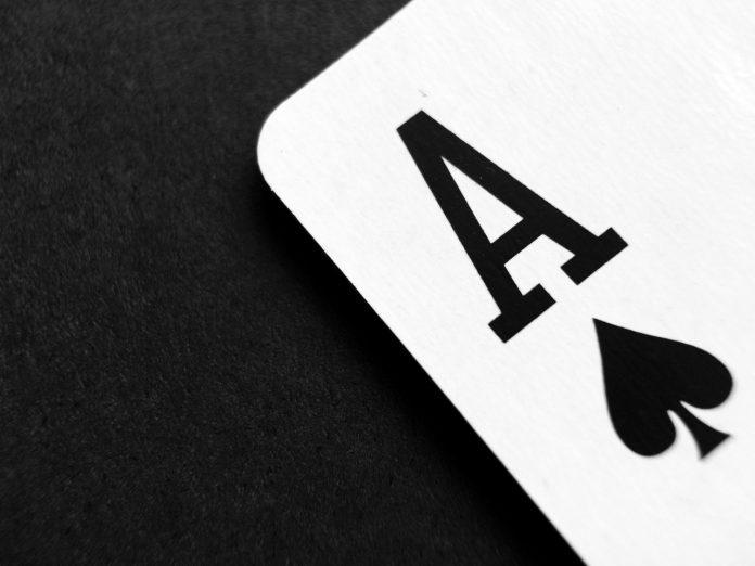 CryptoMode Bitcoin Casinos