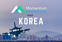 momentum pr