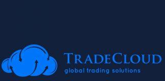 tradecloud sto