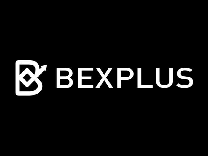 bexplus casino
