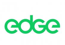 edge.network
