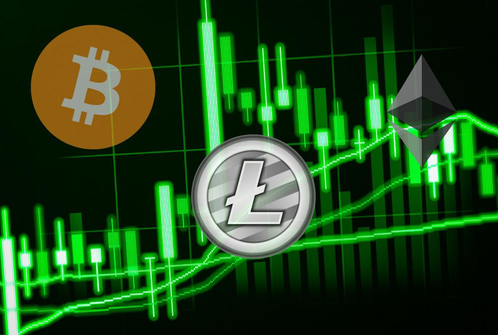 bitcoin ltc ár bináris opciók enioption