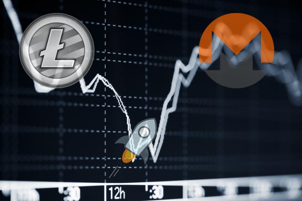monero cryptocurrency price prediction