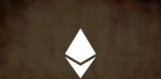 CryptoMode Ethereum Price Web3Torrent Eth2 Ethereum 2.0
