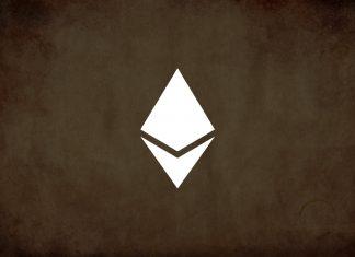 CryptoMode Ethereum Price Web3Torrent Eth2 Ethereum 2.0 Norton