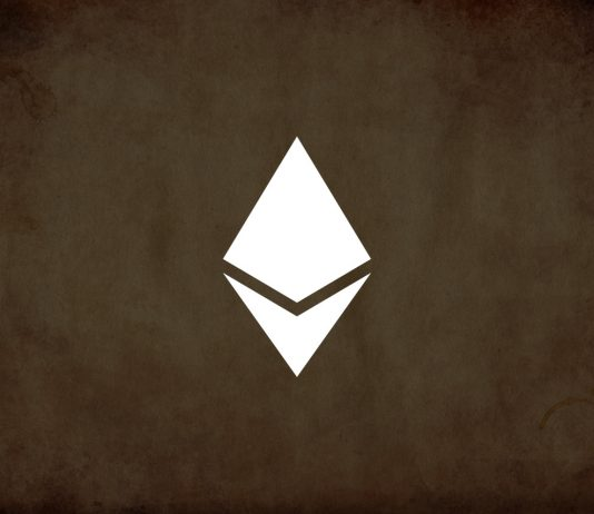 CryptoMode Ethereum Price Web3Torrent Eth2