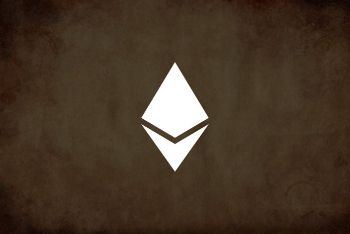 ethereum price analysis and prediction