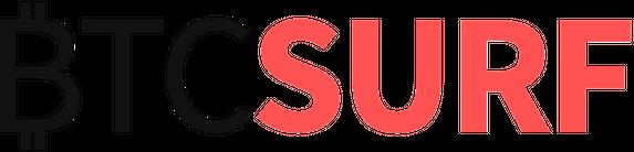 btcsurf.io logo transparent