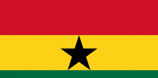 Cryptomode Ghana Digital Money