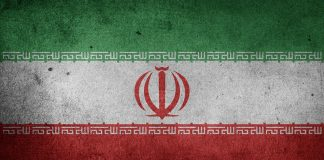 CryptoMode Iran US Dollar