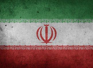 CryptoMode Iran