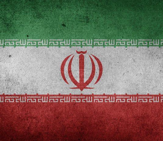 CryptoMode Iran US Dollar