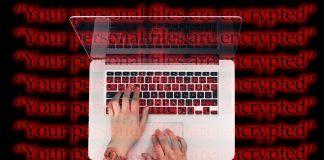 CryptoMode CyrusOne Ransomware Maze