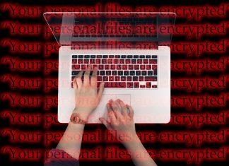 CryptoMode CyrusOne Ransomware Maze No More Ransom