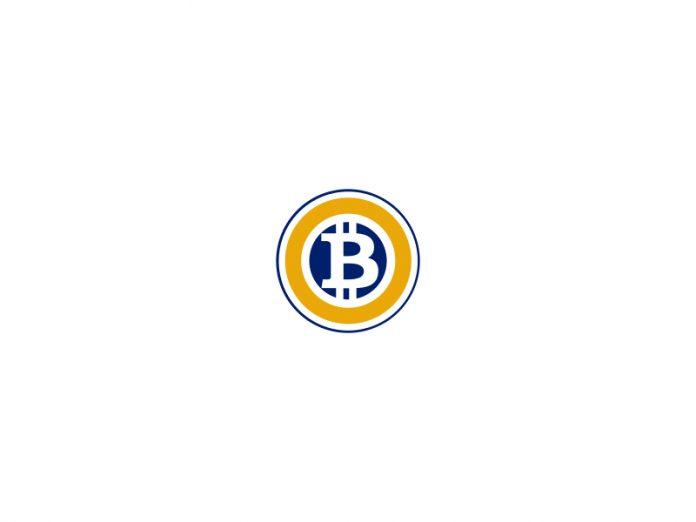 Cryptomode Bitcoin Gold