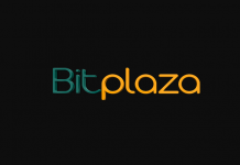 CryptoMode Bitplaza
