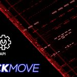 blockmove-cryptomode