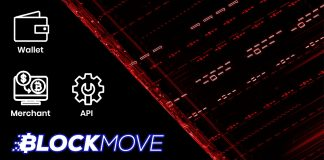 blockmove-cryptomode