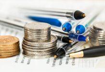 CryptoMode IRS Tax Delays Tax Evasion