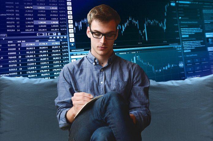 CryptoMode Forex Trading Risk management