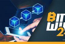 CryptoMode BitWin24