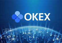 CryptoMode OKEx