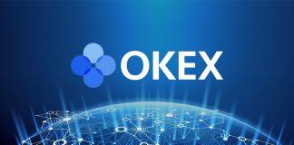 CryptoMode OKEx