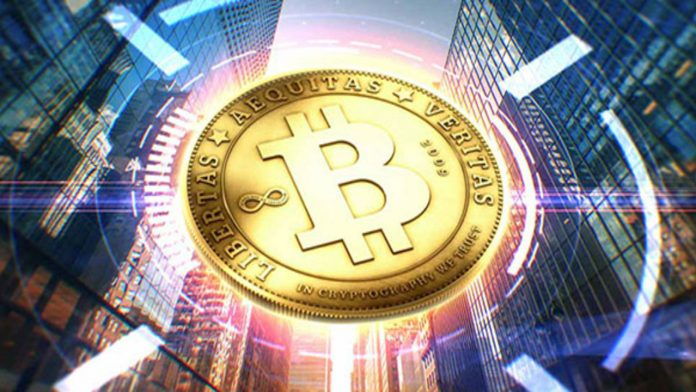 CryptoMode Bitcoin at 50% off Bitcoins