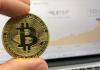 CryptoMode Bitcoin Casino Games