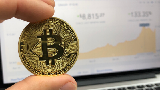 CryptoMode Bitcoin Casino Games Fidelity
