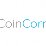 CryptoMode CoinCorner Bitcoin Buying
