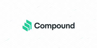 CryptoMode Compound DeFi Tether USDT