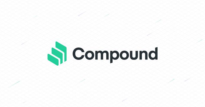 CryptoMode Compound DeFi Tether USDT