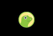 CryptoMode CoinGecko Crypto Data Aggregator (1)
