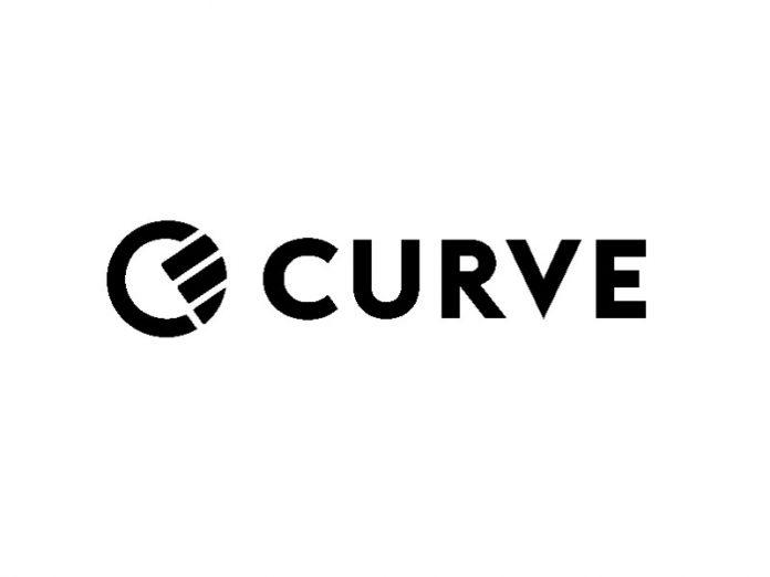 CryptoMode Curve Wirecard