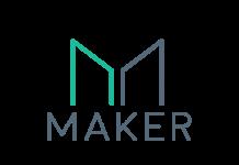 CryptoMode Maker DeFi Dai