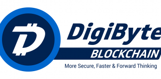 CryptoMode DigiByte Uphold DigiByte Price