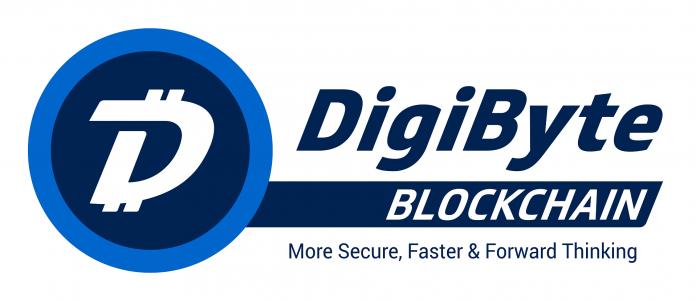 CryptoMode DigiByte Uphold DigiByte Price