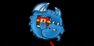 CryptoMode Dragonchain