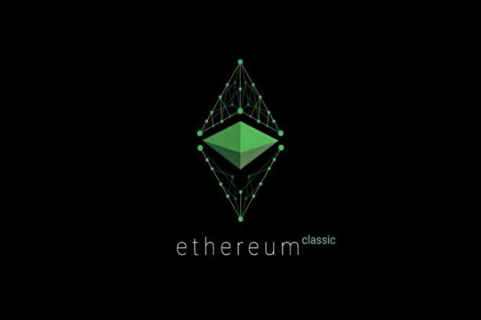 CryptoMode Ethereum Classic Merged Mining Zilliqa