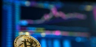 CryptoMode Bitcoin Holders Accumulation