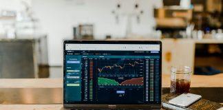 CryptoMode Cryptocurrency Arbitrage